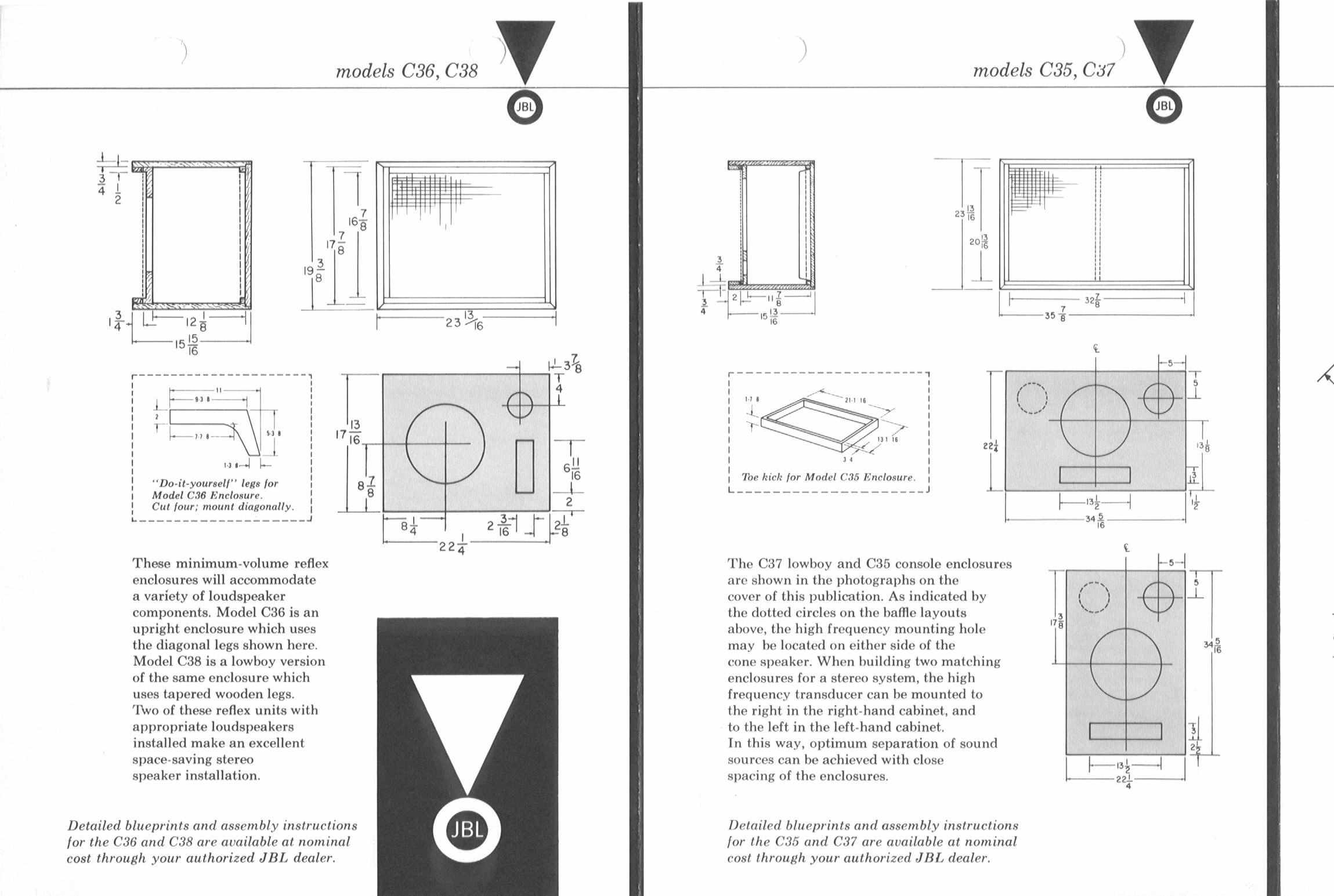 Project With D130 Le175 Potato Masher And N1200 For Low Power Tubes Pin Tango Steps Diagram On Pinterest Http Lansingheritageorg Image C39 Page2